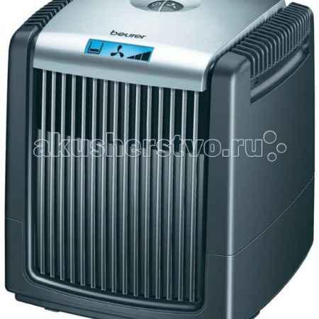 Купить Beurer Воздухоочиститель LW110