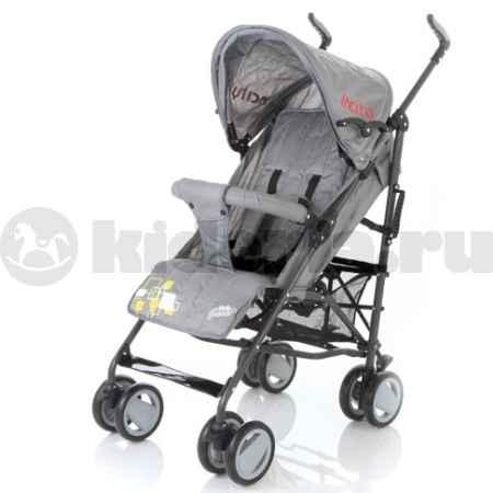 Купить Baby care Коляска-трость InCity