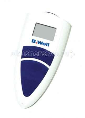 Купить B.Well инфракрасный WF-2000