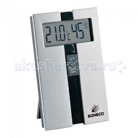 Купить Boneco Термогигрометр А7254