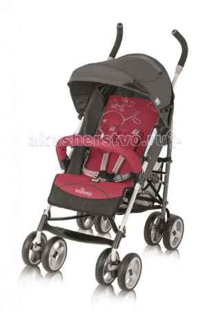 Купить Baby Design Travel