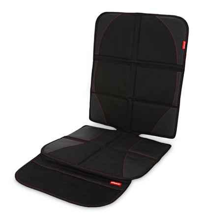 Купить Diono Чехол для автомобильного сиденья Ultra Mat