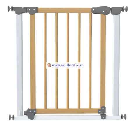 Купить Safe&Care Ворота AUTO 77-83.5 см