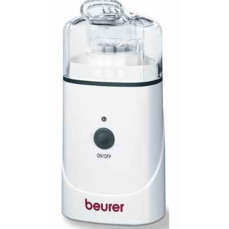 Купить Beurer Ультразвуковой ингалятор IH30