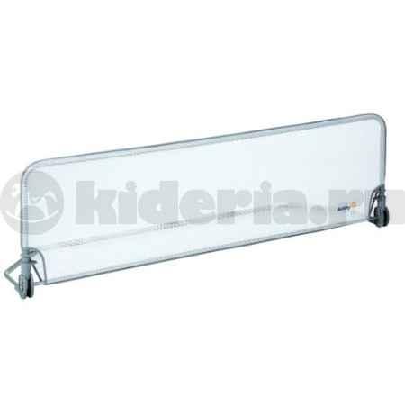 Купить Safety 1st Барьер для кроватки Extra large Bed rail 150 см