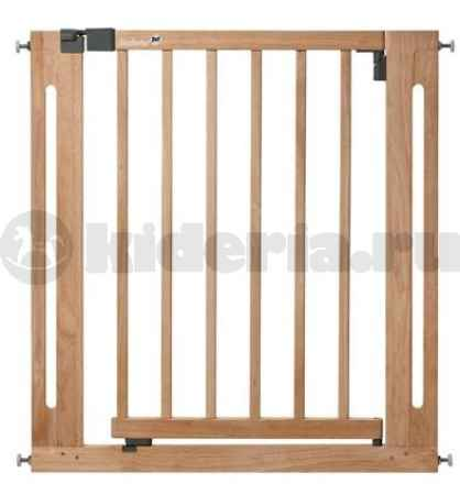 Купить Safety 1st Ворота безопасности Pressure Gate Easy Close Wood (73-80,5 см)