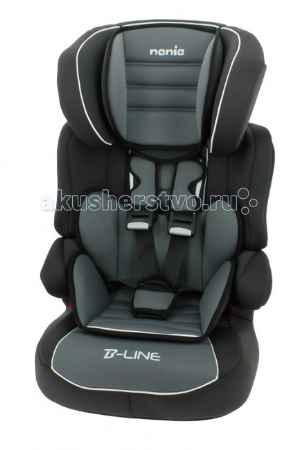 Купить Nania Beline SP LX (Luxe)