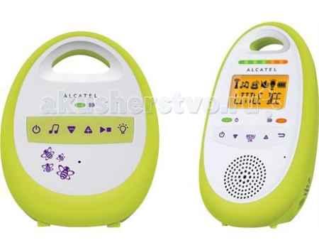 Купить Alcatel Baby Link 150