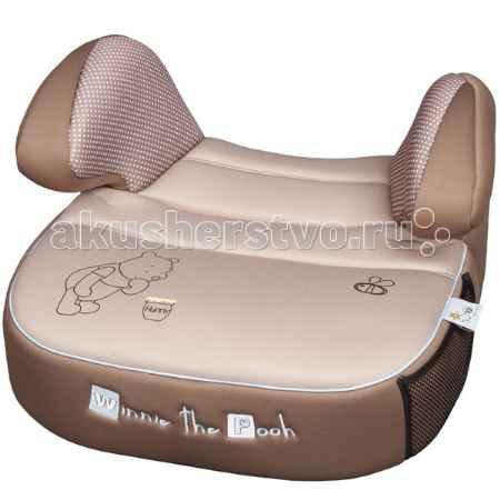 Купить Nania Topo Comfort FST Disney