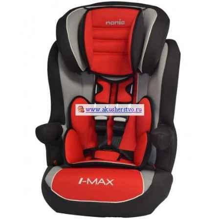 Купить Nania I-Max SP Luxe Isofix