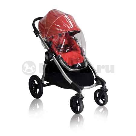 Купить Baby Jogger Дождевик для модели City Select