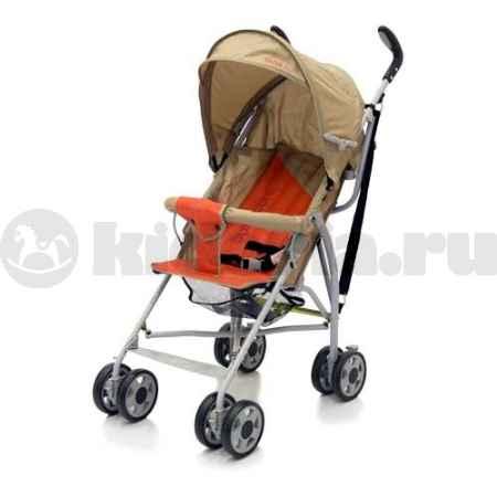 Купить Baby care Прогулочная коляска-трость Hola