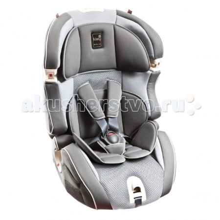 Купить Kiwy SL 123