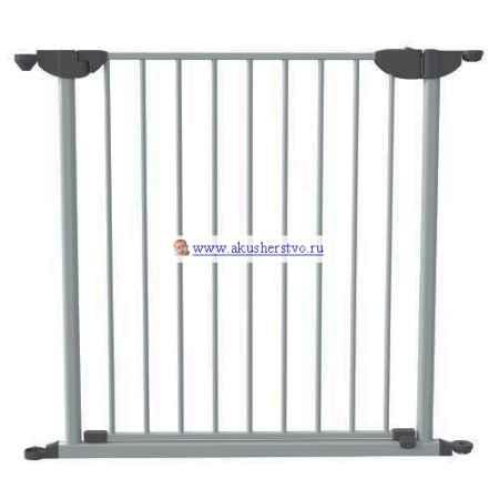 Купить Safe&Care Дополнительная секция - ворота 65 см