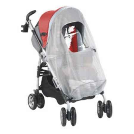 Купить Peg-perego для прогулочных колясок