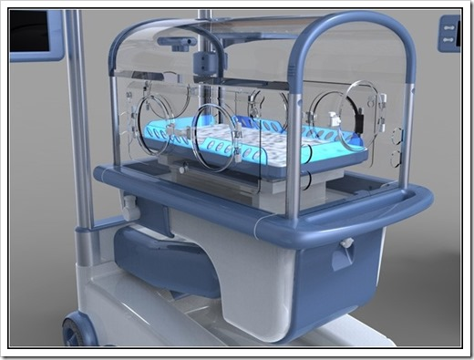 Плюсы и минусы инкубатора для новорожденных детей