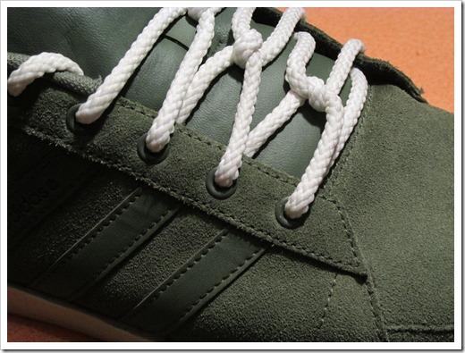 Базовая методика шнуровки