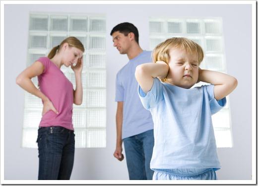 Могут ли развести, если супруг/супруга не могут явиться по уважительной причине?