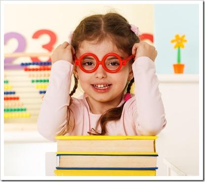 Нужно ли, чтобы ребёнок задавал вопросы?