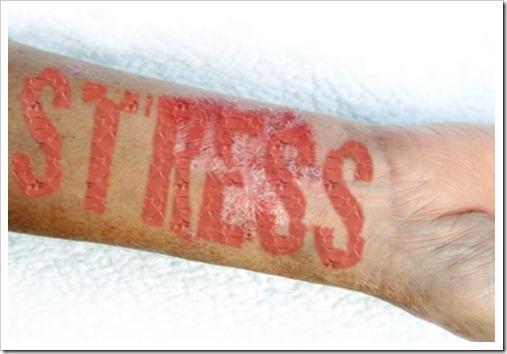 Способы лечения псориатического артрита