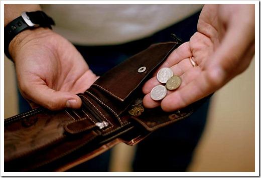 Помощь в снижении выплаты по алиментам
