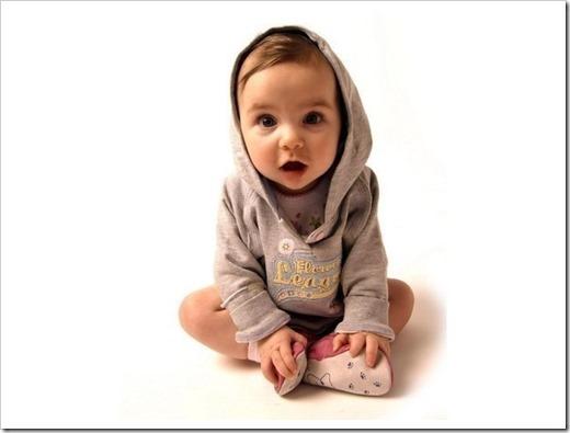 Создаем атмосферу любви для малыша