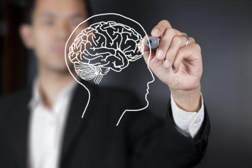 Что делает врач-психиатр