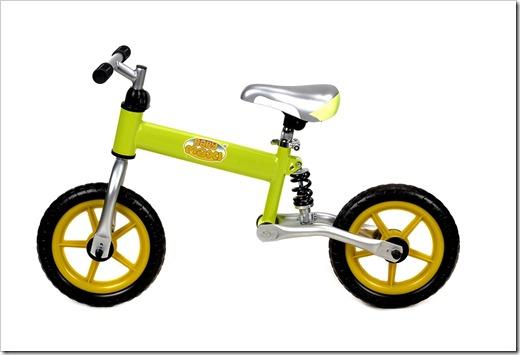 Игрушки, которые рекомендованы детскими психологами